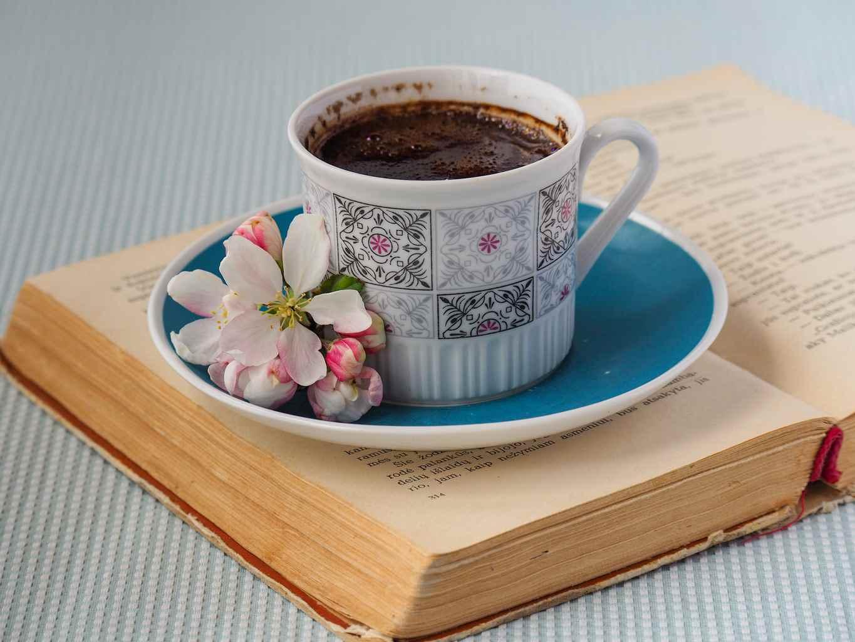 Kava sustabdo svorio metimą - Protarpinis badavimas: GERIAUSIAS GIDAS INTERNETE - vladkasta.lt