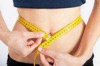 DELFI įrodė, kad lieknėti sveikai įmanoma per mėnesį – minus 9 kg ir 12 cm lieknesnis liemuo