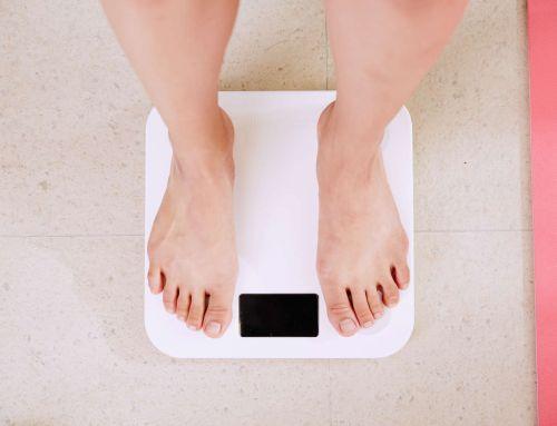 Kas svarbiau metant svorį – sportas ar mityba?
