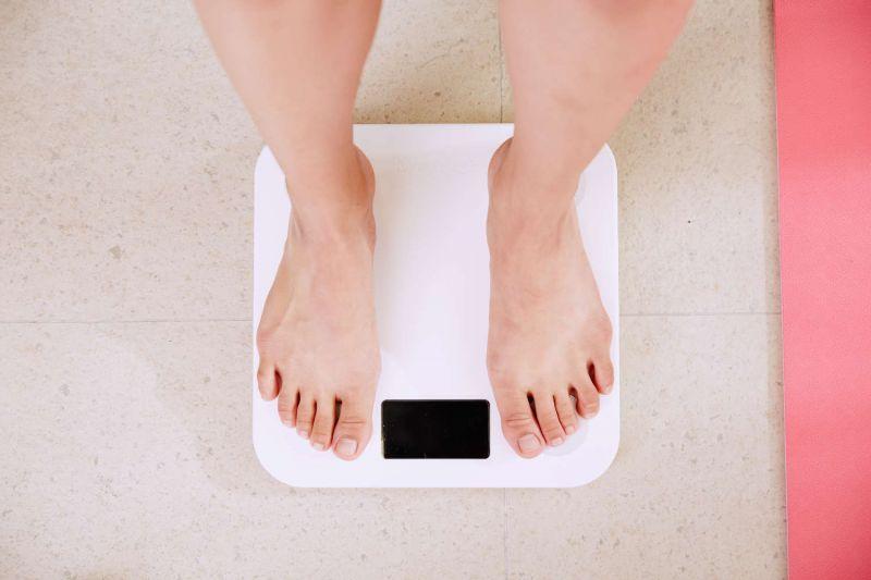 Kas svarbiau metant svorį – sportas ar mityba - Vaida Kurpienė