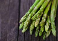 Sveikatinanti mityba priemonė nuo cholesterolio ir aukšto kraujospūdžio