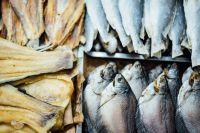 Penki būdai kaip sugadinti puikią žuvį