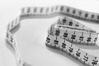 Ką daryti - man nekrenta svoris