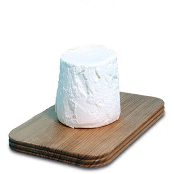 Naminė varškė – sveikas ir skanus sūrio pakeitimas