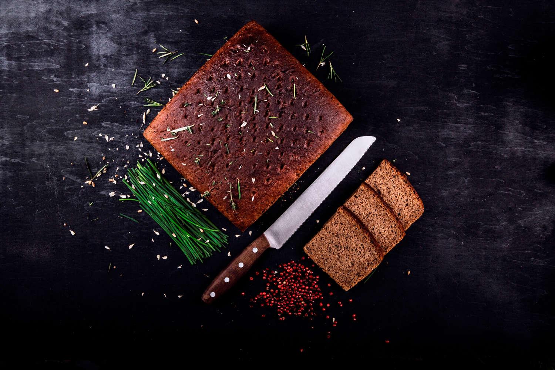 Kas yra duonos raugas ir kodėl jis grįžta ant mūsų stalo