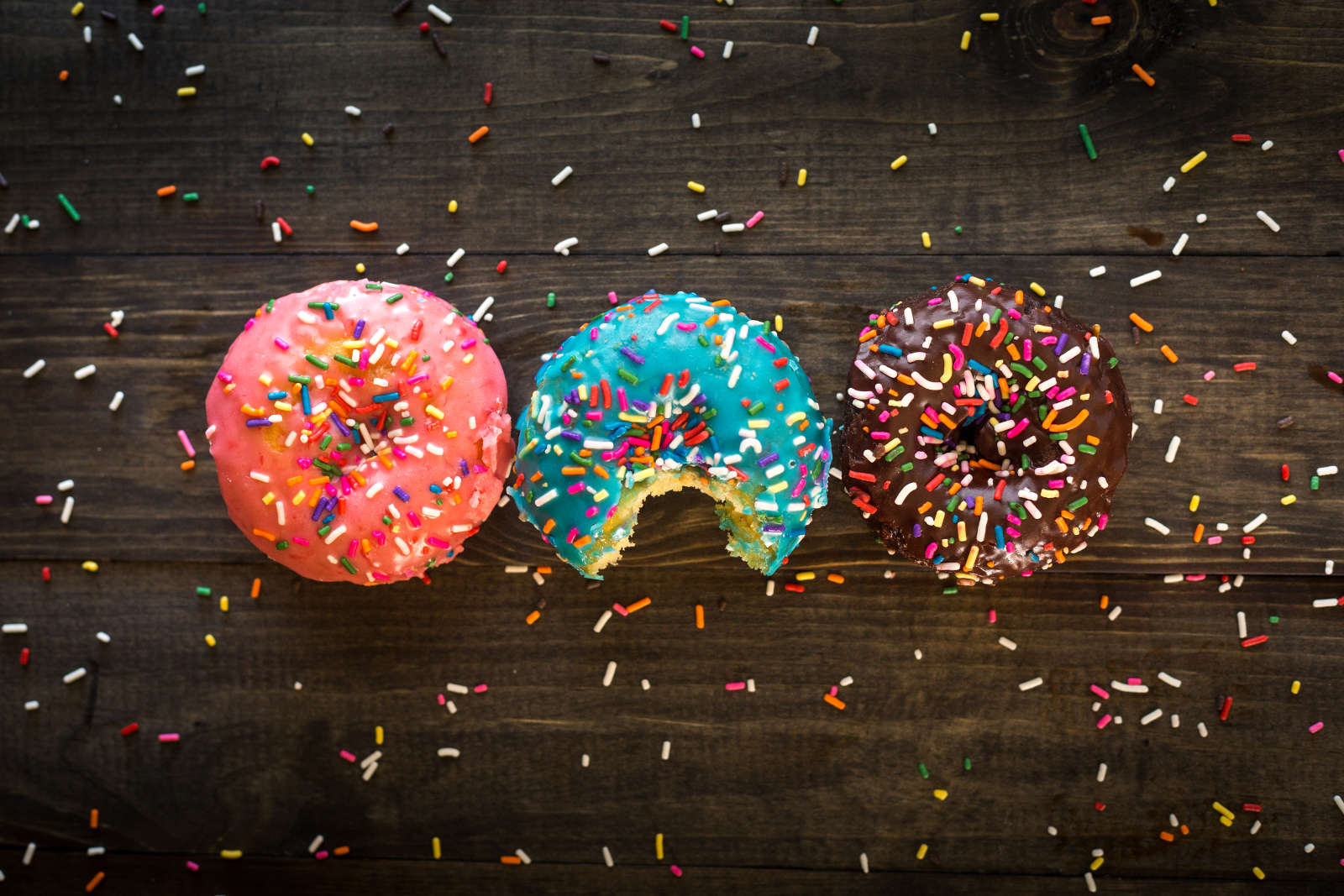 3 kasdieniniai įpročiai skatinantys nutukimą - Vaida Kurpienė