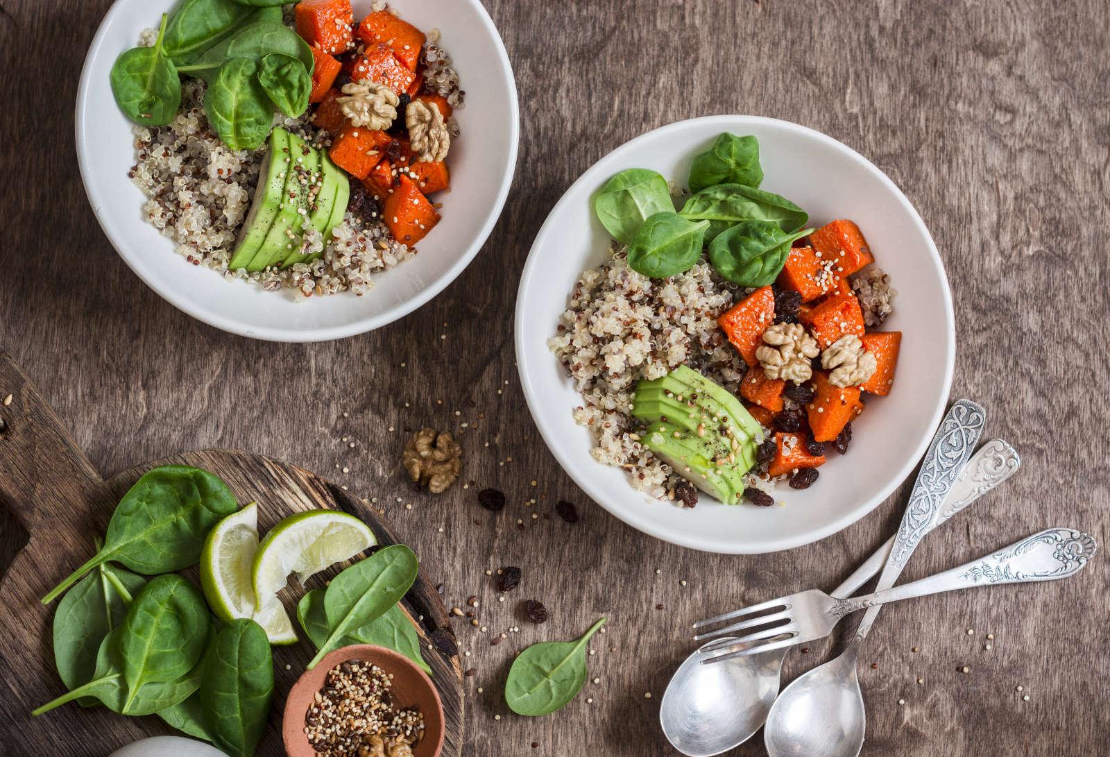 5 mitai apie dietas medžiagų apykaita ir kaip sulieknėti ilgam