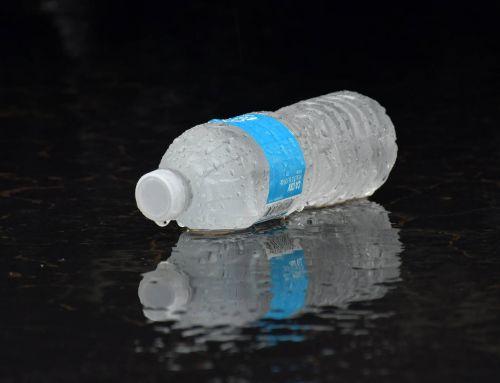 Karštis ir vanduo – 7 klaidos