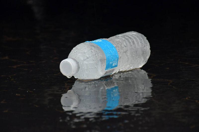Karštis ir vanduo - 7 dažniausios klaidos Vaida Kurpienė