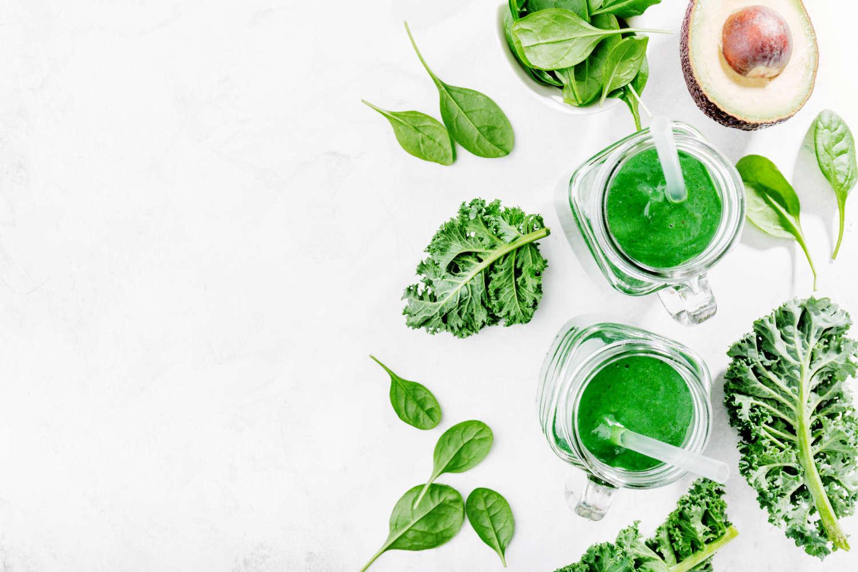 Organizmo valymas - detoksikacijos pliusai ir minusai