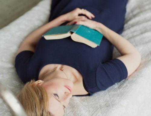 Maistas prieš miegą – konkretūs patarimai ką rinktis bei ko vengti