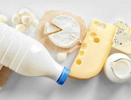 Pieno produktų netoleravimas – tikras ar sugalvotas: laktozė ir kazeinas