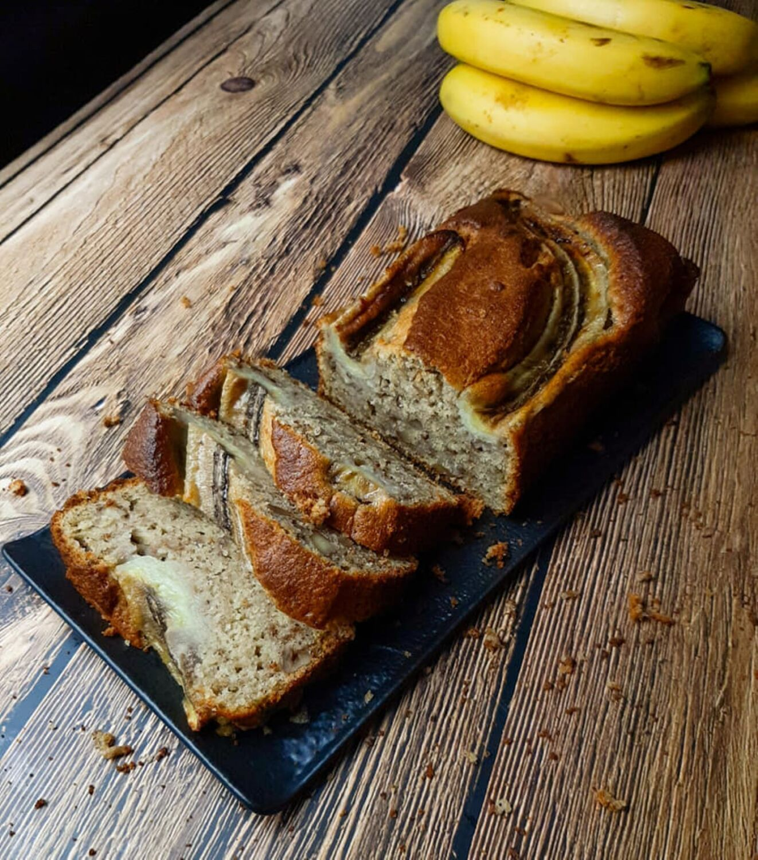 bananu-duona