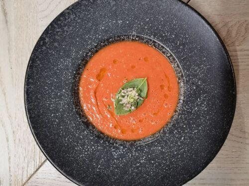 salta-pomidorine-sriuba
