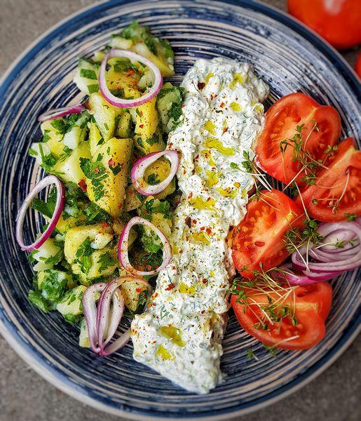 bulviu-salotos-su-dzadziki-padazu
